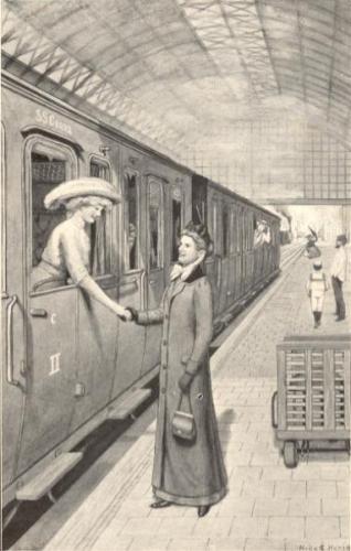a_treinstation_1916
