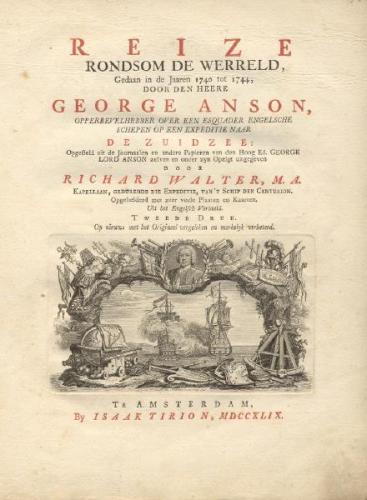 a_v_reis_om_de_wereld_1749