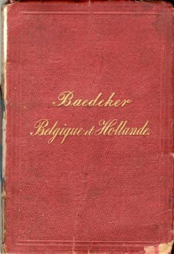baedeker_1869