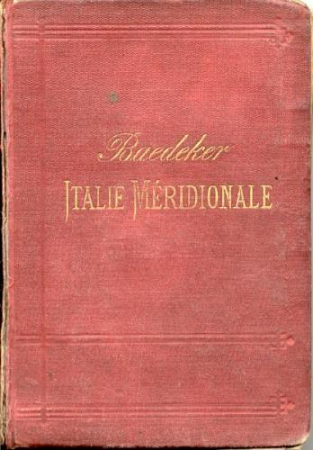 baedeker_1880