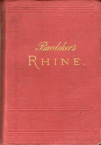 baedeker_1884_rhine