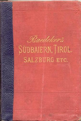 baedeker_1884_sb