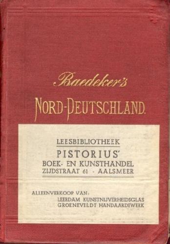 baedeker_1885_nd