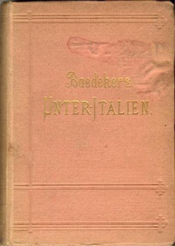 baedeker_1889