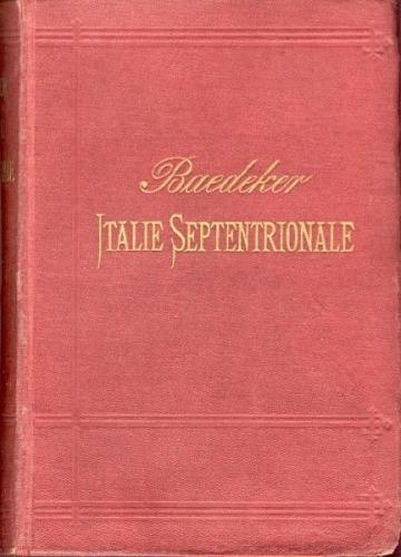 baedeker_1889_is