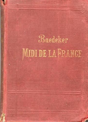 baedeker_1892_mf