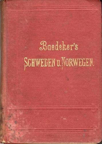 baedeker_1894_q