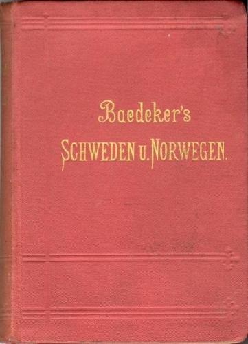 baedeker_1898_q