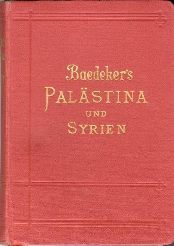 baedeker_1904