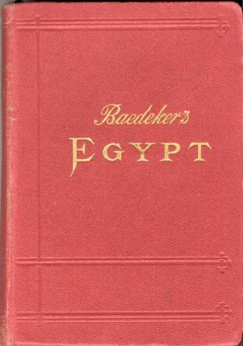 baedeker_1908