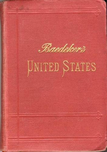 baedeker_1909