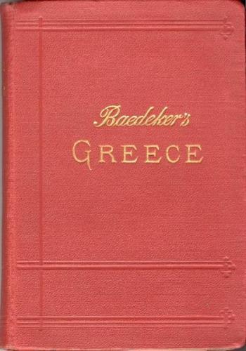 baedeker_1909_gr