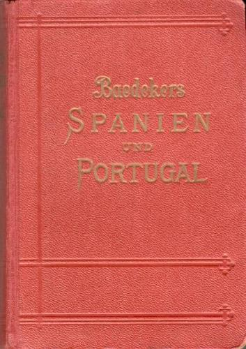 baedeker_1912_spanje_portugal