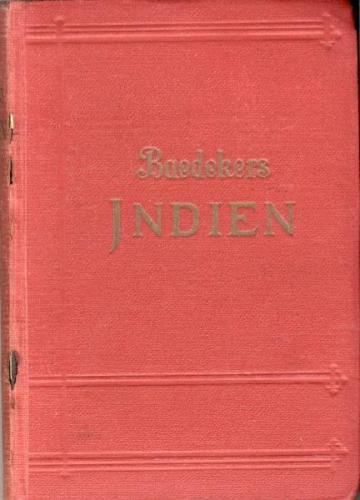 baedeker_1914