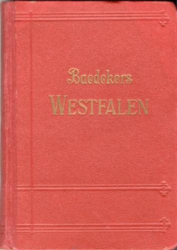 baedeker_1921_wf