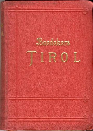 baedeker_1923