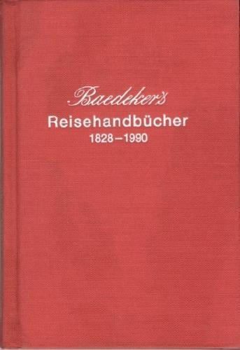 baedeker__1991_alex.w._hinrichsen