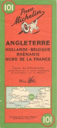 oorlog_michelin_101_1941