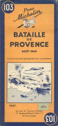 oorlog_michelin_103_1947