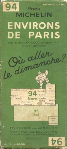 parijs_e_michelin_94_1938