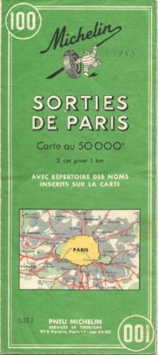 parijs_s_michelin_100_1963