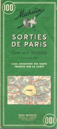 parijs_s_michelin_100_1969