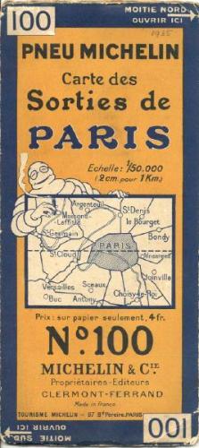 parijs_t_michelin_100_1935