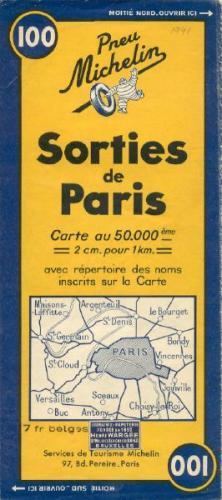 parijs_t_michelin_100_1941