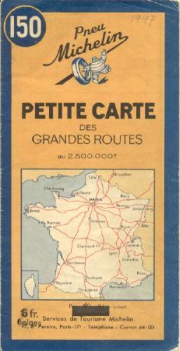 x_toerist_michelin_150_petite_carte_1947