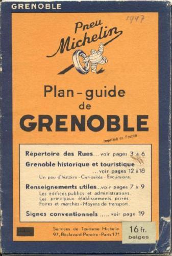 x_toerist_michelin_grenoble_1947