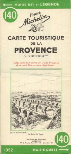 x_toerist_michelin_provence_1952