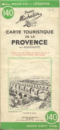 x_toerist_michelin_provence_1956