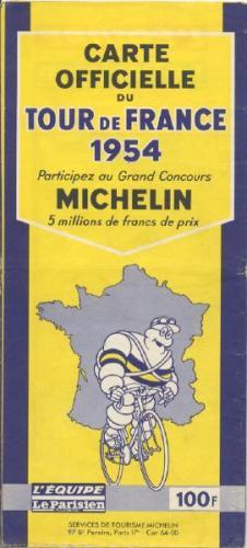 x_toerist_michelin_tour_de_france_1954