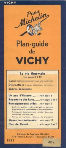 x_toerist_michelin_vichy_1947