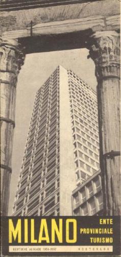 z_plattegrond_milaan_1956