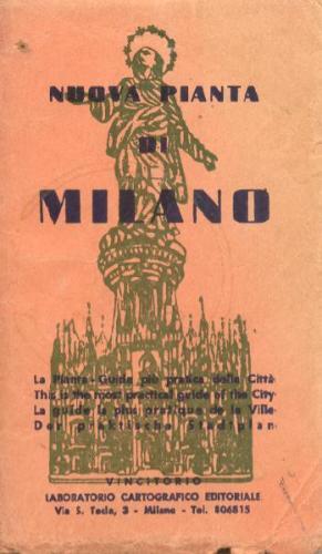 z_plattegrond_milaan_1959