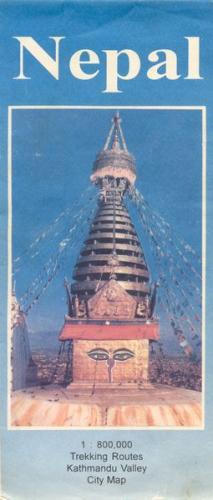 z_plattegrond_nepal