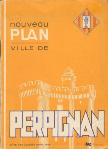 z_plattegrond_perpignan_1944