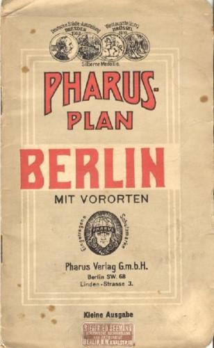 z_plattegrond_pharus_berlijn