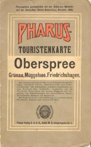 z_plattegrond_pharus_oberspree