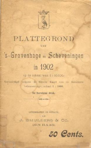 z_plattegrond_smulders_den_haag_1902