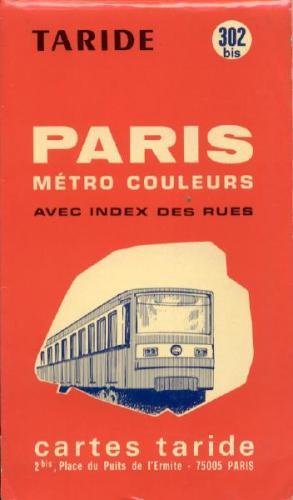z_plattegrond_taride_parijs_metro_1976