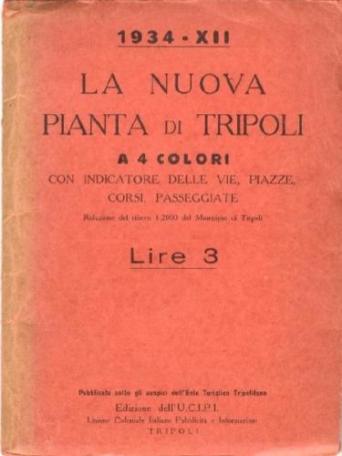 z_plattegrond_tripoli_1934