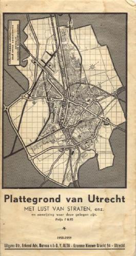z_plattegrond_utrecht_1958
