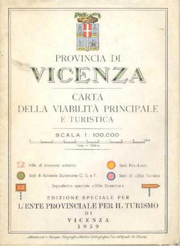 z_plattegrond_vicenza_1959