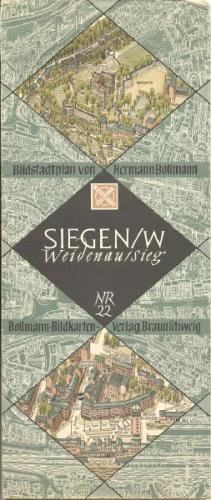 z_plattegrond_vogelvlucht_siegen_1959