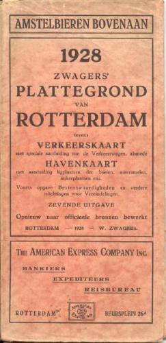 z_plattegrond_zwagers_rotterdam_1928