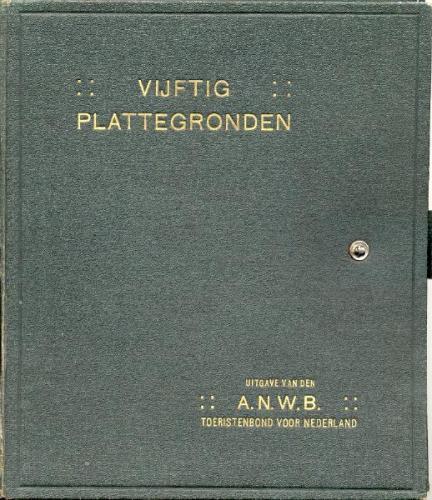 z_plattegronden_a.n.w.b._1920