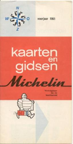 z_q_folder_michelin_kaartengids