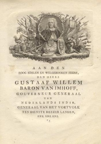 a_v_reis_om_de_wereld_1749_b